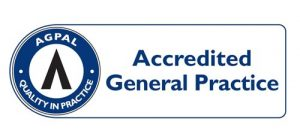 accredited_agpal_logo