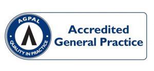accredited_agpal_logo